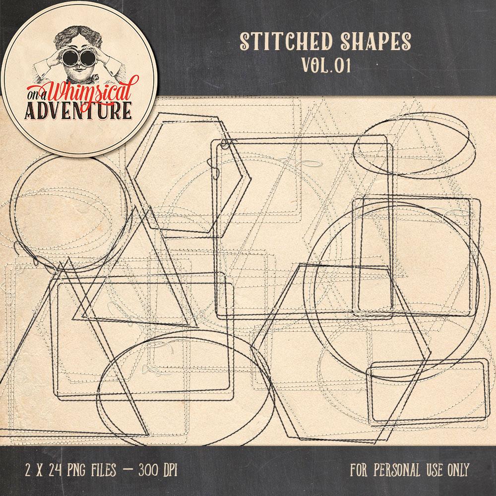 OAWA-StitchedShapesVol01-preview1