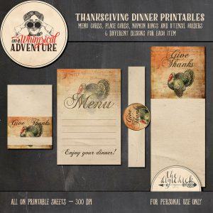 OAWA-ThanksgivingDinnerPrintables-Preview1