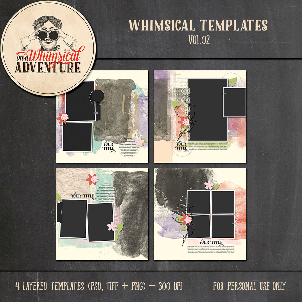OAWA-WhimsicalTemplatesVol02-preview1