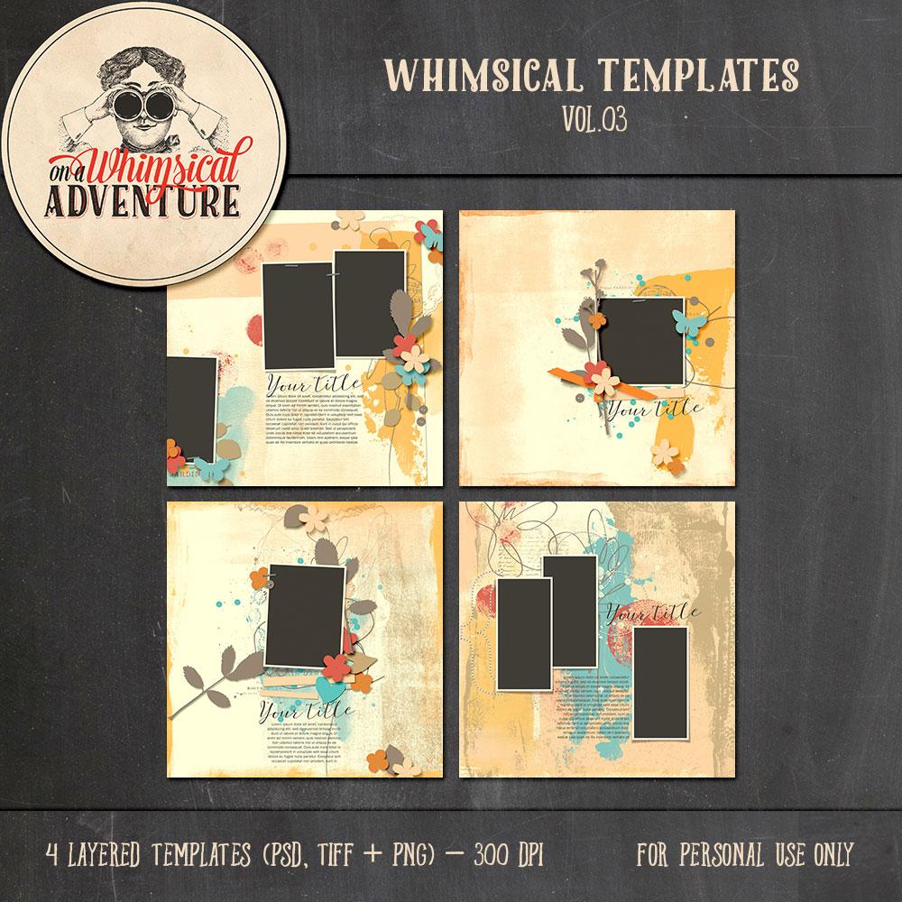 OAWA-WhimsicalTemplatesVol03-preview1
