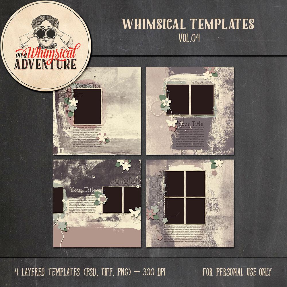 OAWA-WhimsicalTemplatesVol04-preview1
