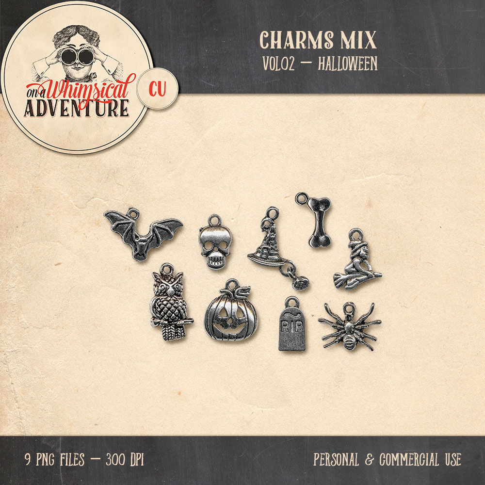 oawa-cu-charmsmixvol01-pv1