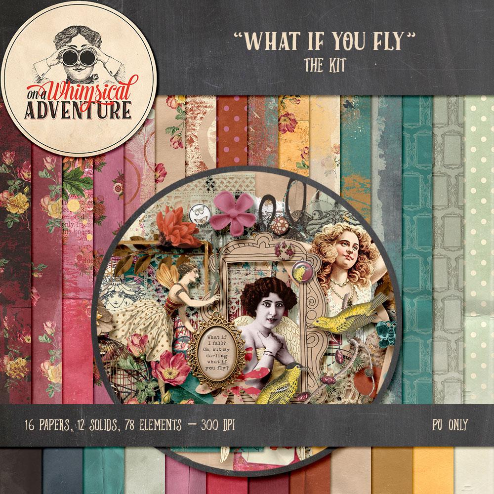oawa-whatifyoufly-kitpv1