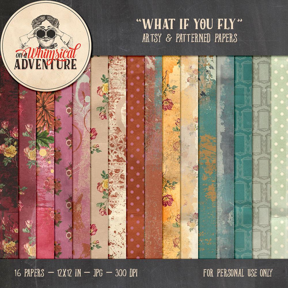 oawa-whatifyoufly-mmpatternspv1