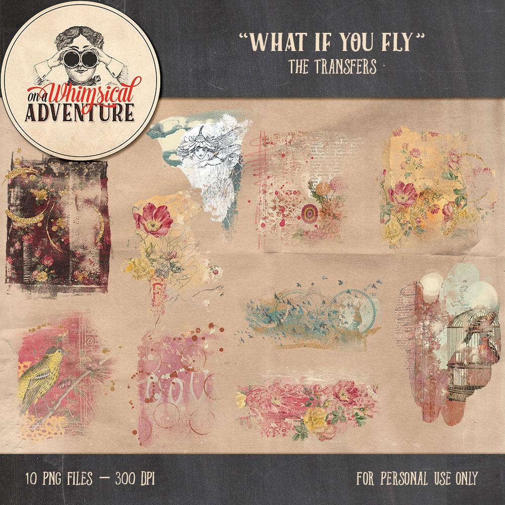 oawa-whatifyoufly-transferspv1