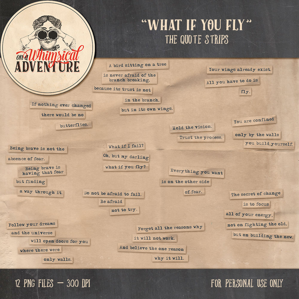 oawa-whatifyoufly-wordspv1