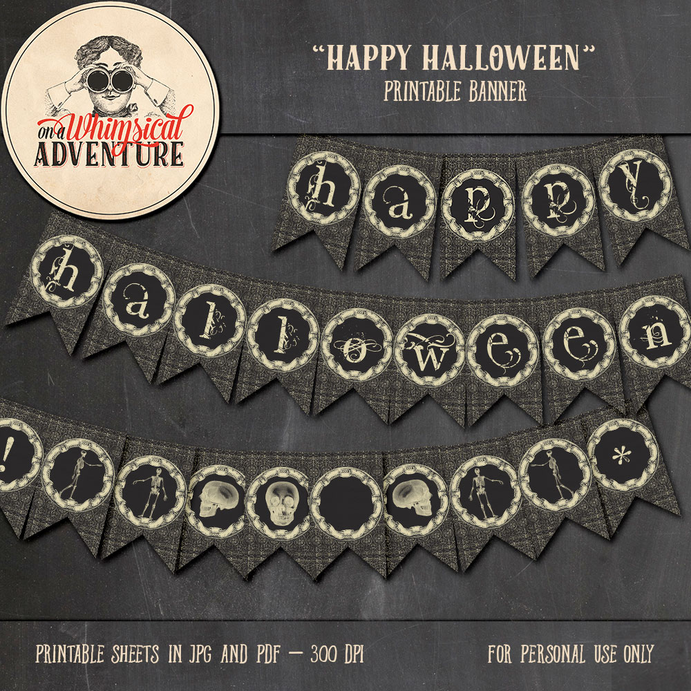9043oawabaha-happyhalloweenbanner-previewdss1