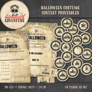 9046oawamiha-halloweencostumecontest-previewdss1