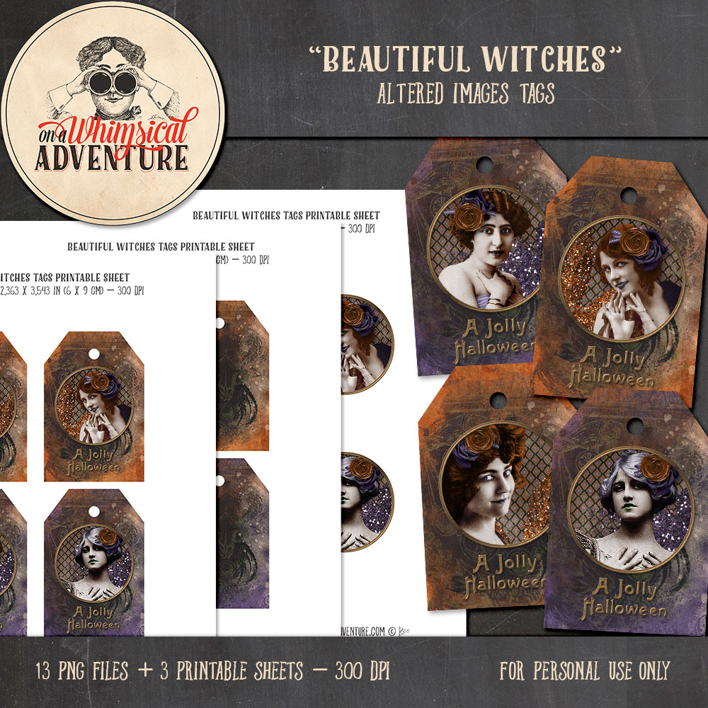 9062oawataha-beautifulwitchestags-dsspreview1