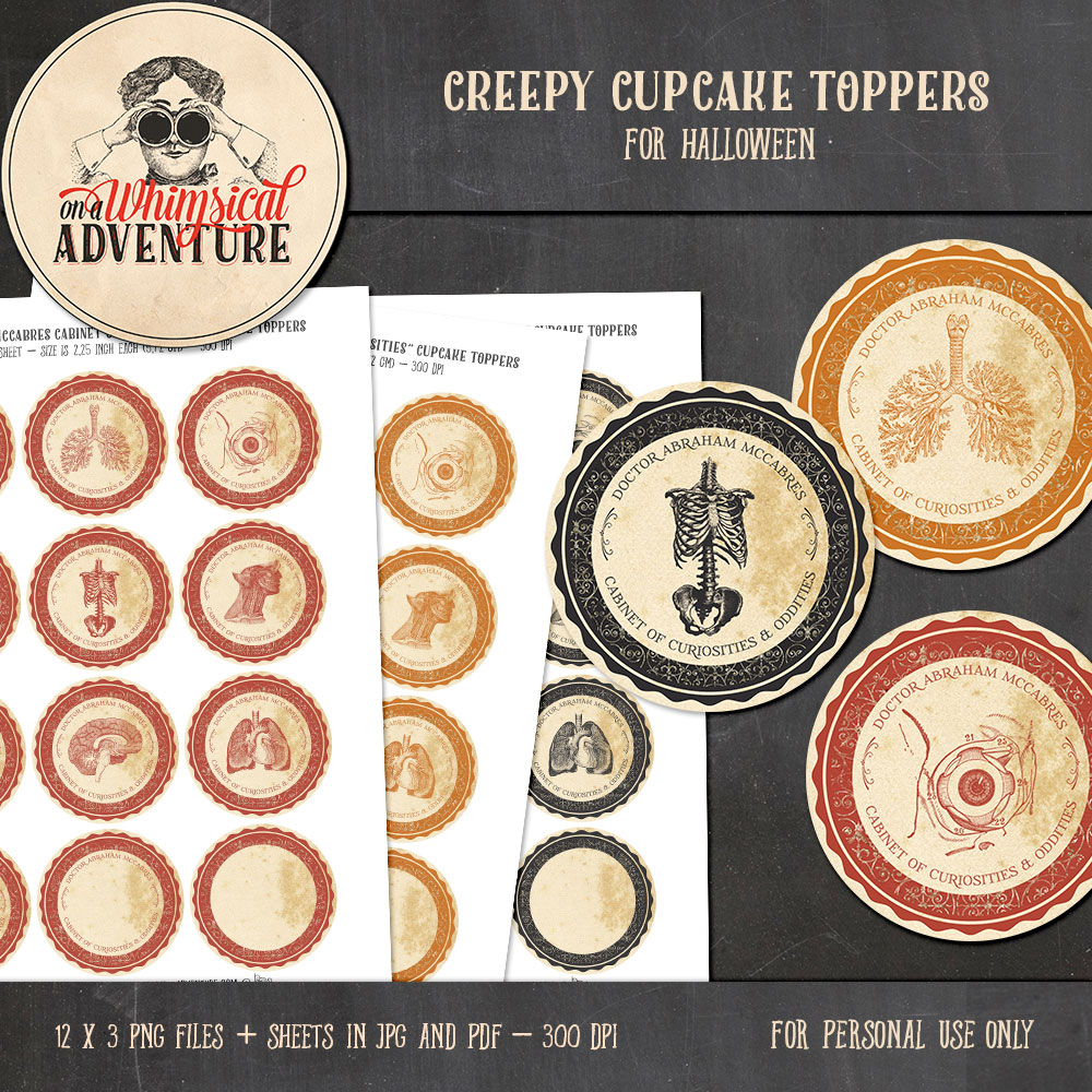 9063oawactha-creepyhalloweencupcaketoppers-dsspreview1