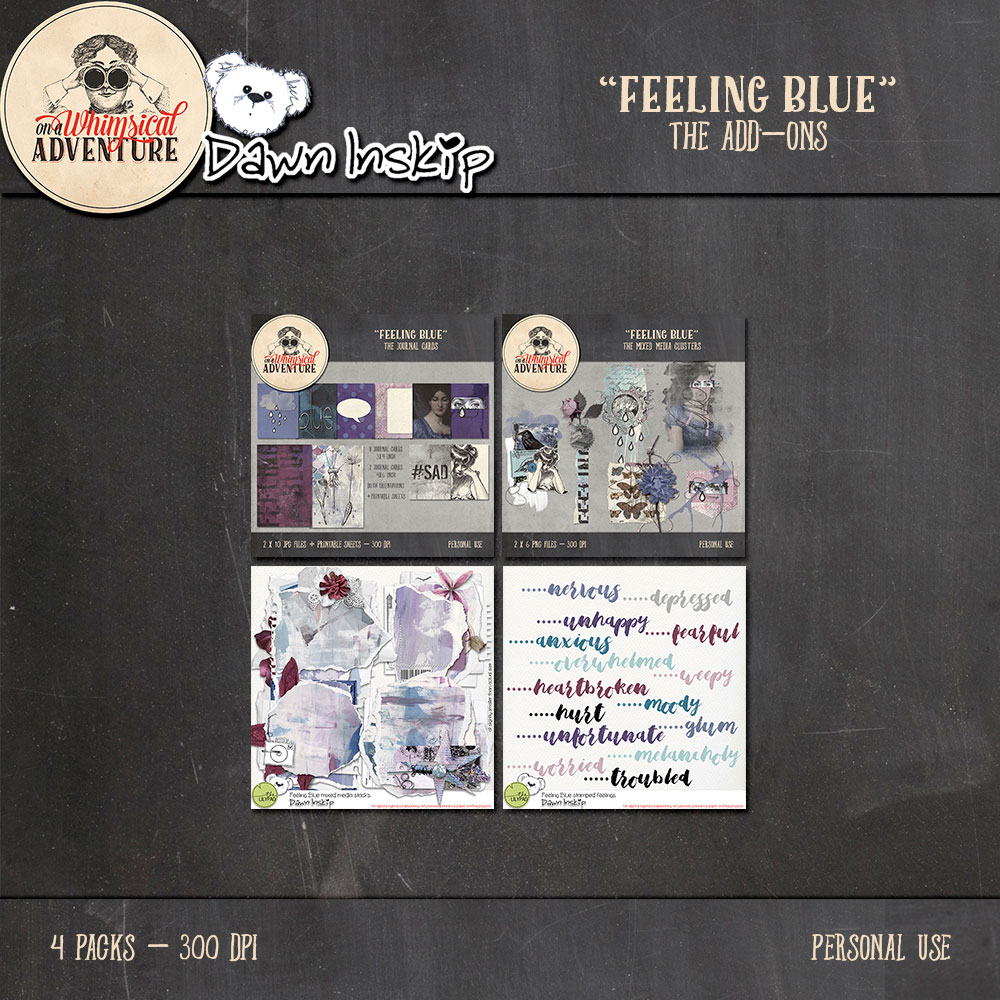 oawa-feelingblueaddonscollectioncollab