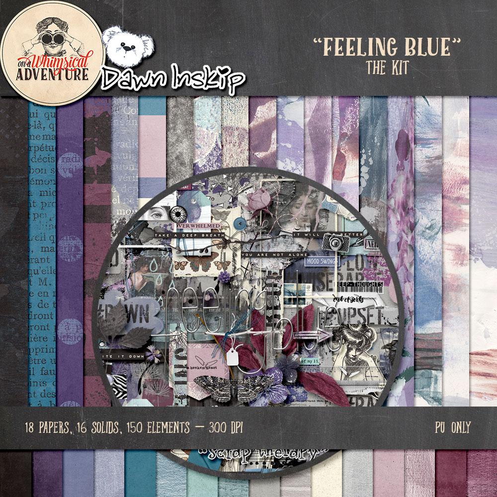 oawa-feelingbluekitcollab