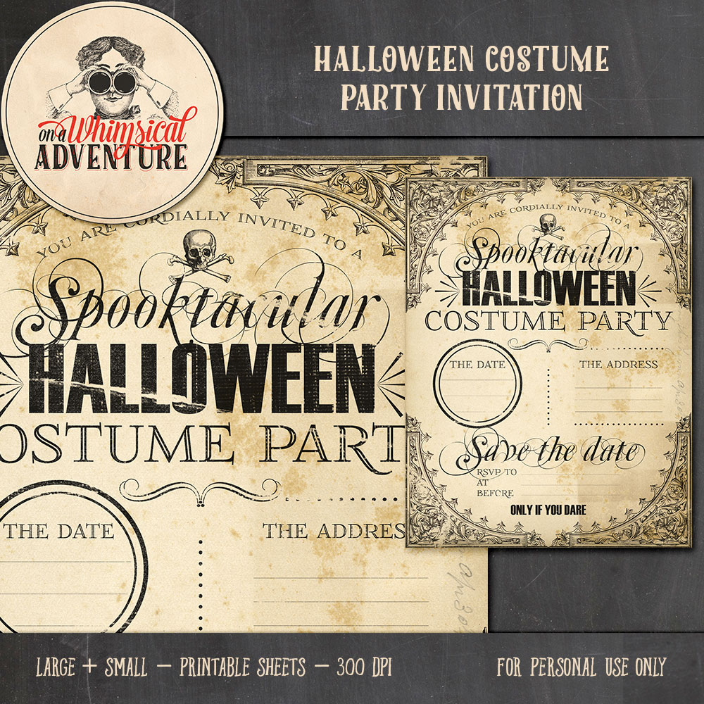 oawa-halloweencostumepartyinvite-preview