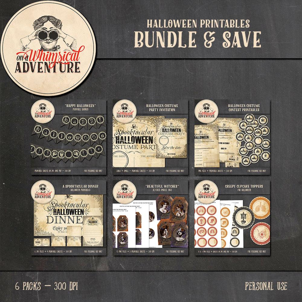 oawa-halloweenprintables-bundlepv1