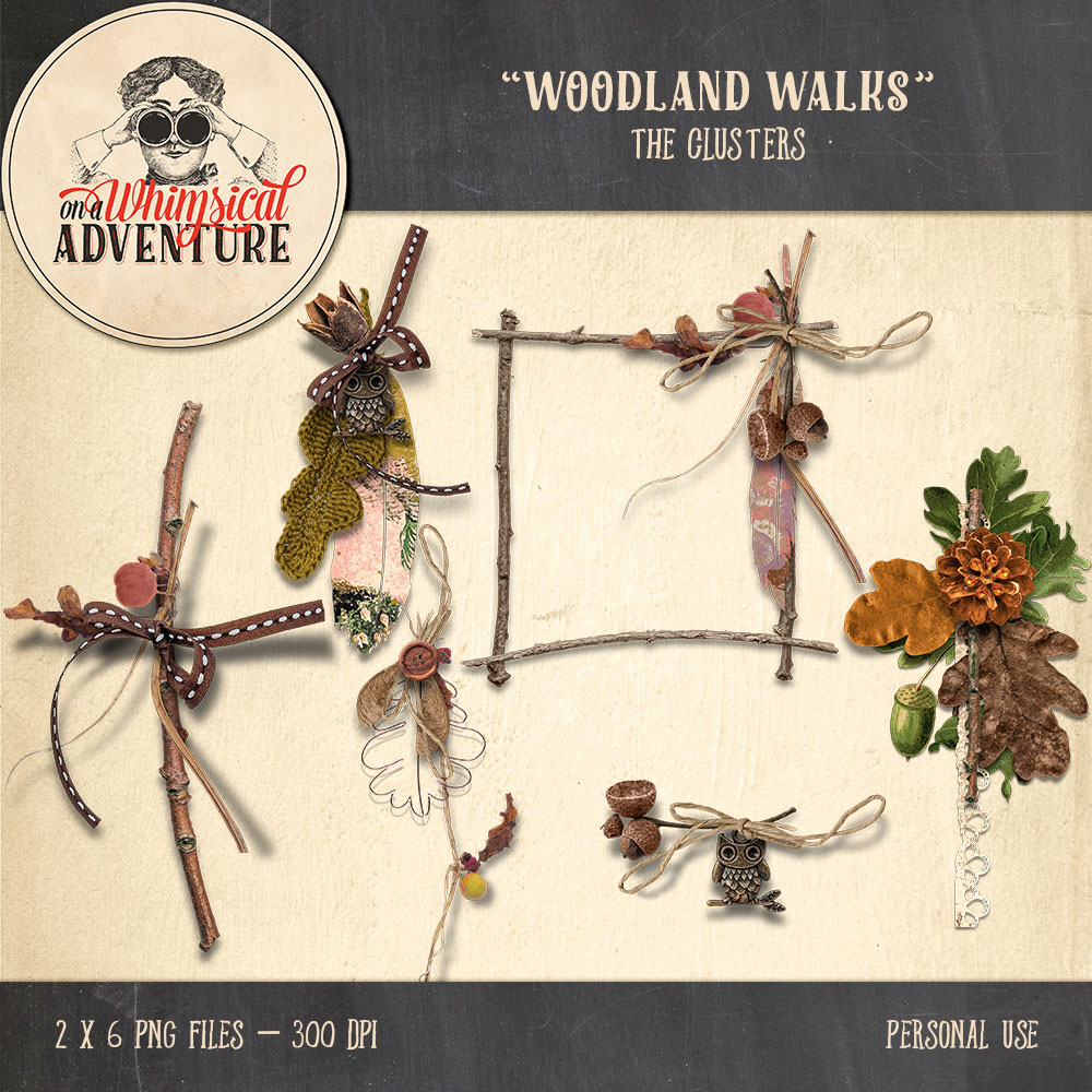oawa-woodlandwalks-clusterspv1