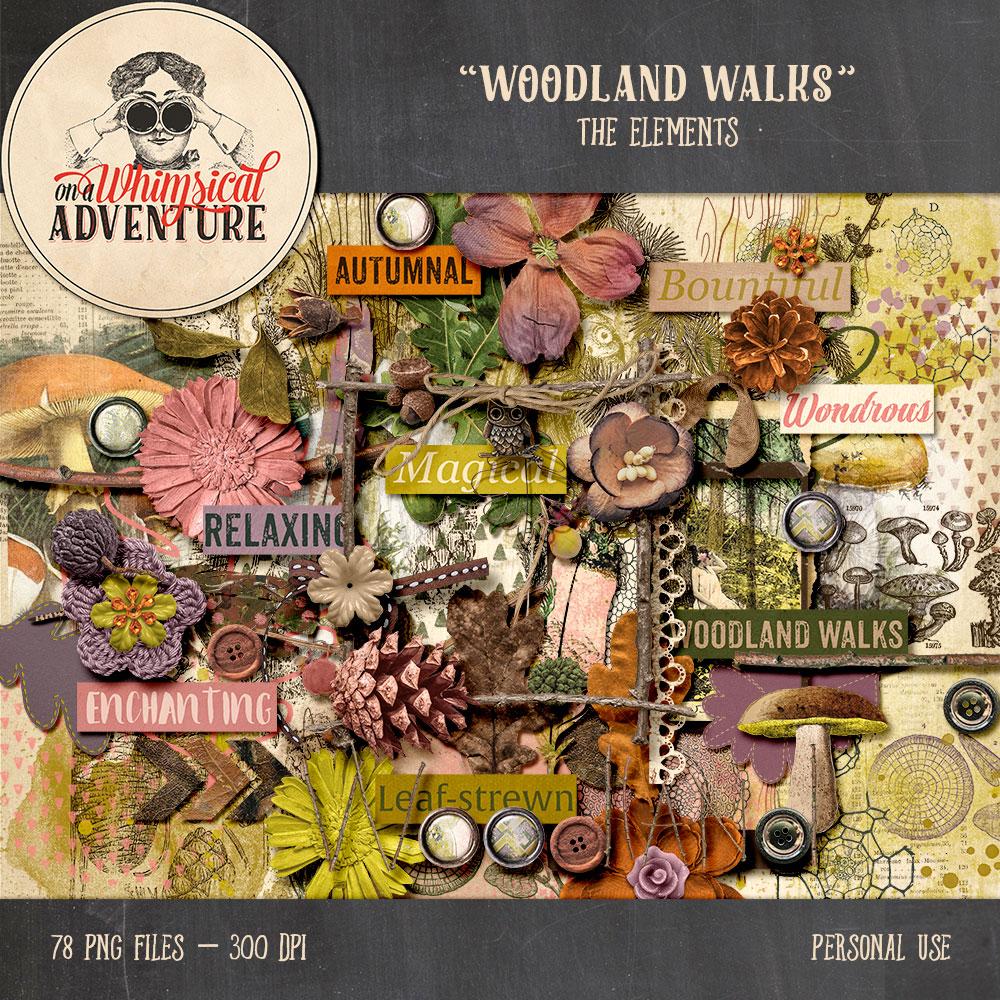 oawa-woodlandwalks-elpv1