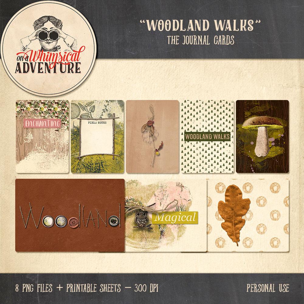 oawa-woodlandwalks-jcpv1