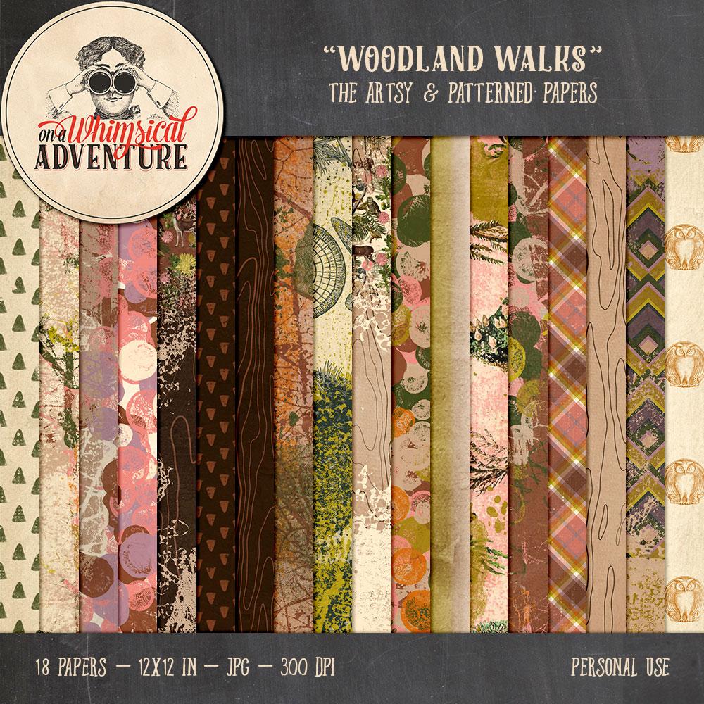 oawa-woodlandwalks-pattpv1