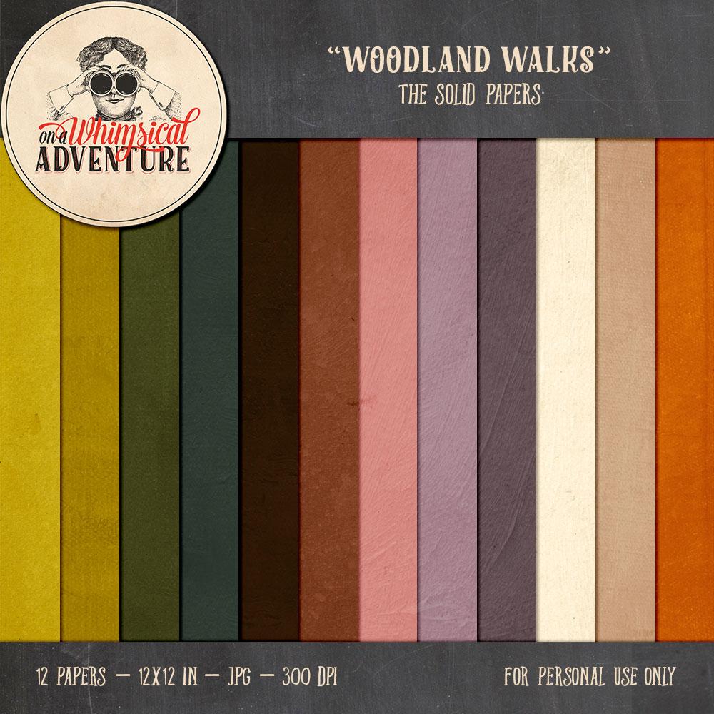 oawa-woodlandwalks-solidspv1
