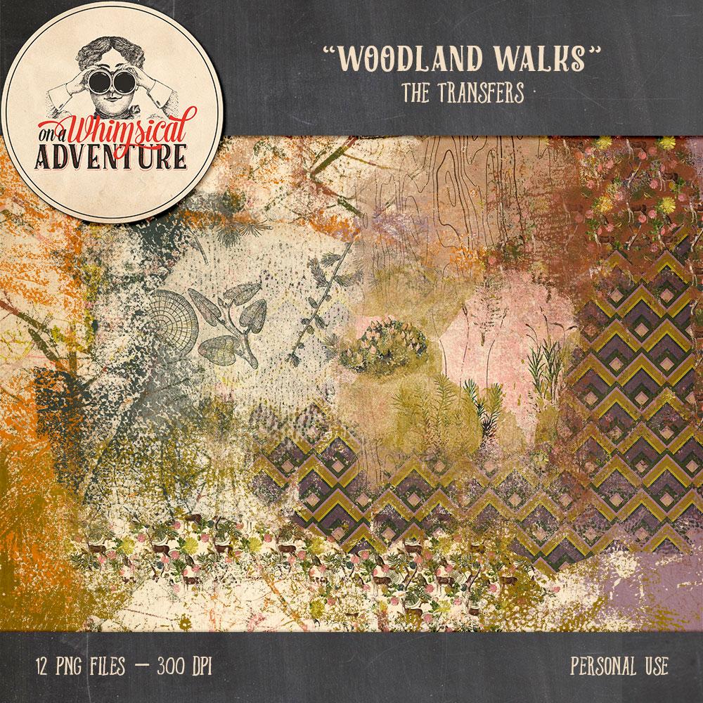 oawa-woodlandwalks-transferspv1