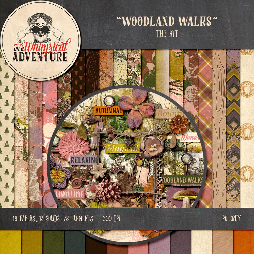 oawa-woodlandwalks-kitpv1