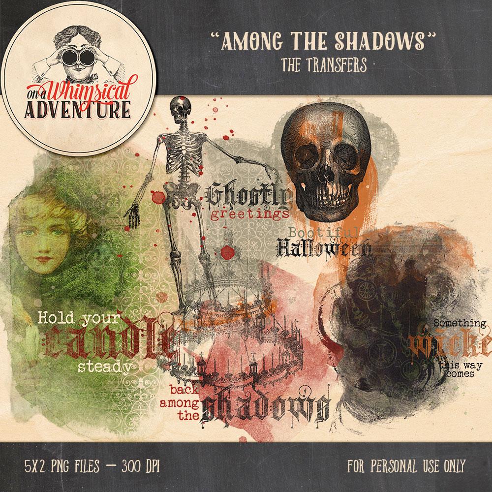9036oawatrha-among-the-shadows-artsytransfers-dsspreview1