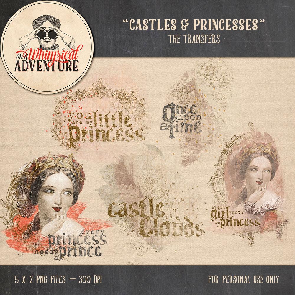 oawa-castlesandprincesses-artsytransferspreview1