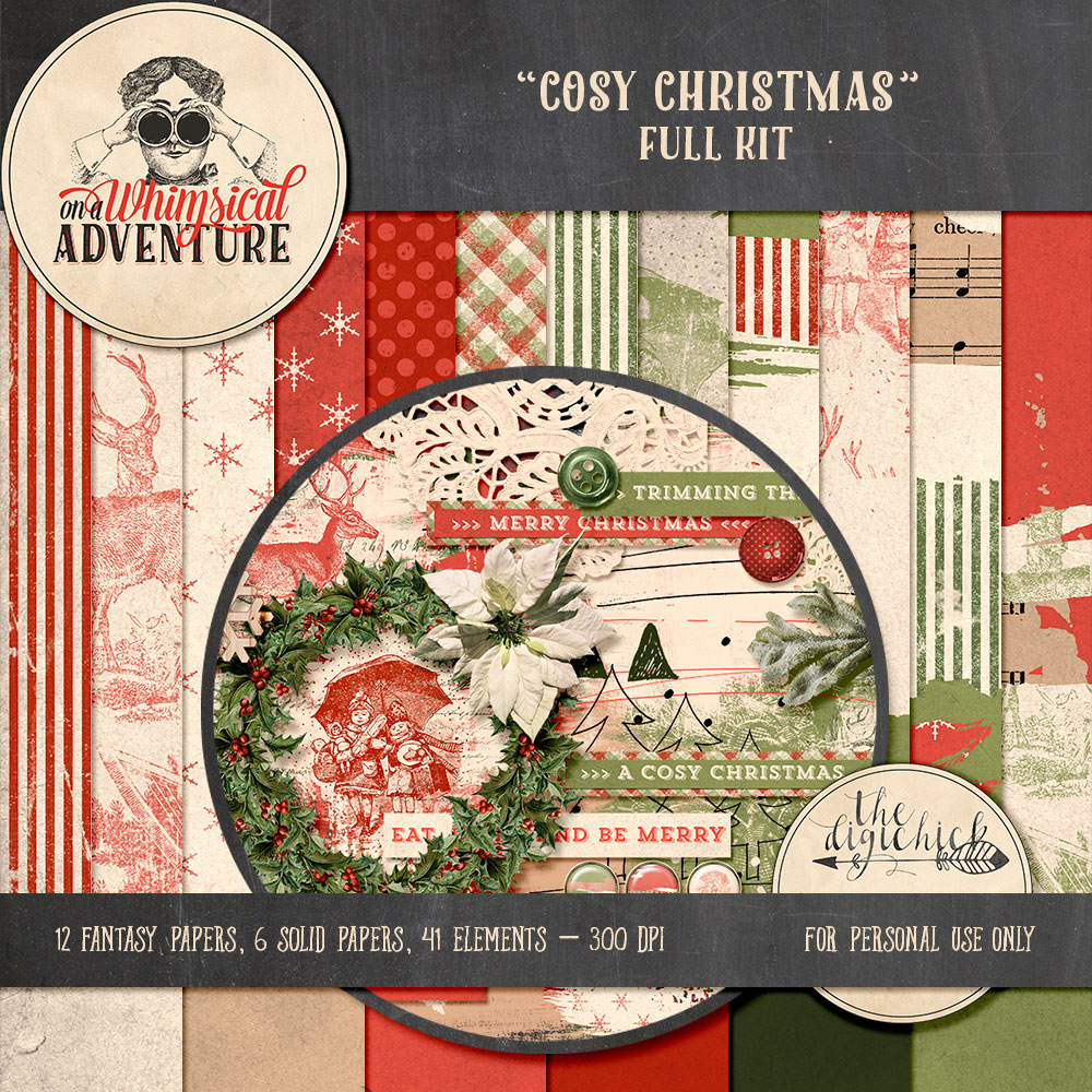 oawa-cosychristmas-previewkit1