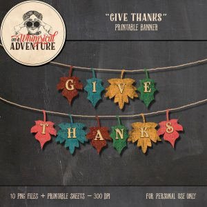 oawa-givethanksbanner1