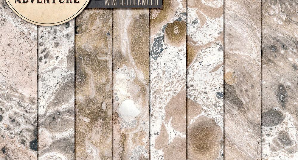 oawa-marbletexturesvol01-pv1