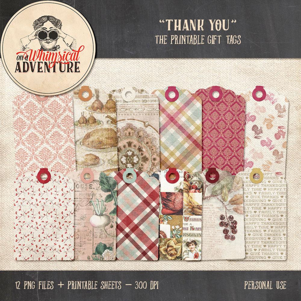 oawa-thankyou-gifttags