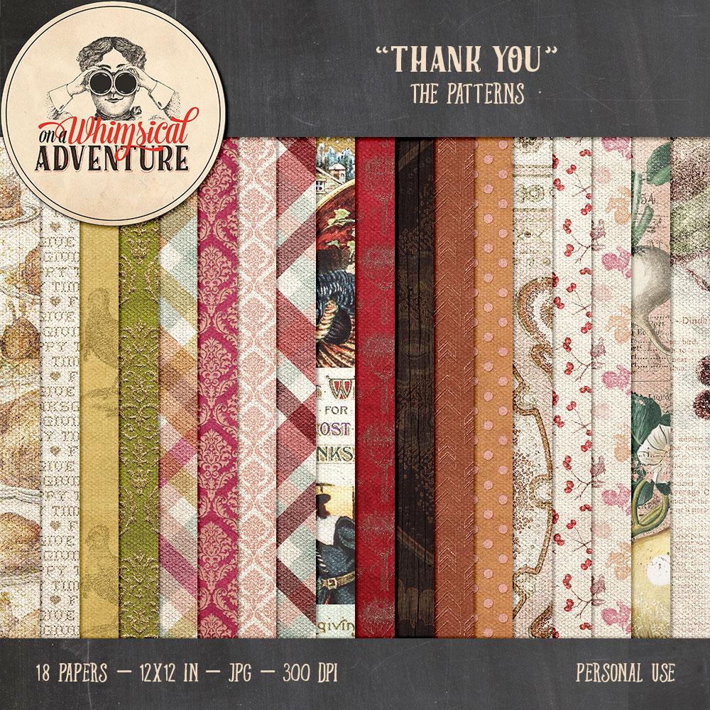 oawa-thankyou-patternspv1