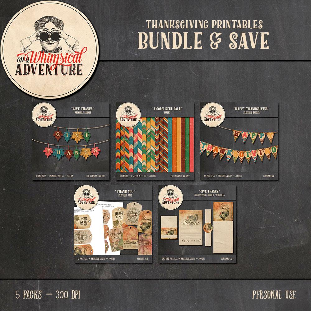 oawa-thanksgivingprintables-bundleo