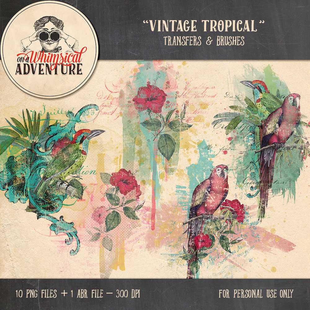 oawa-vintagetropicaltrbr-preview1