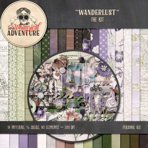 oawa-wanderlust-kit-preview1
