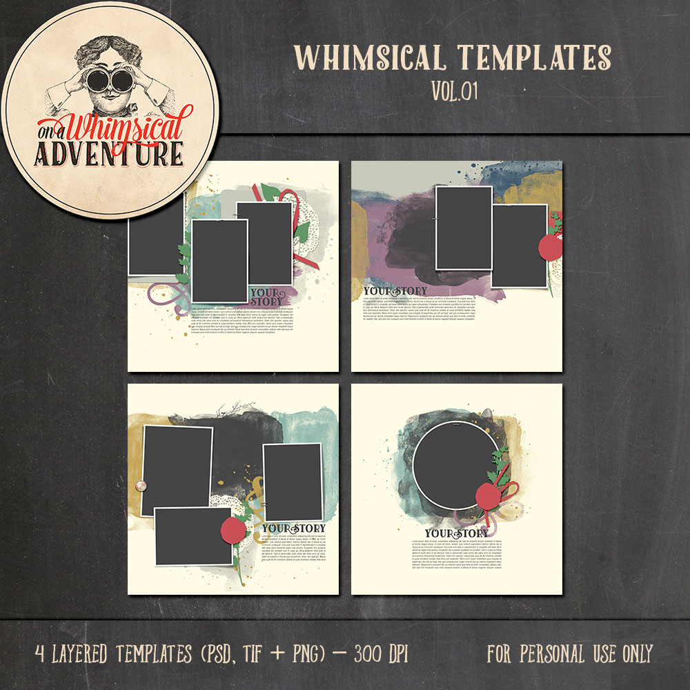 oawa-whimsicaltemplatesvol01-preview1