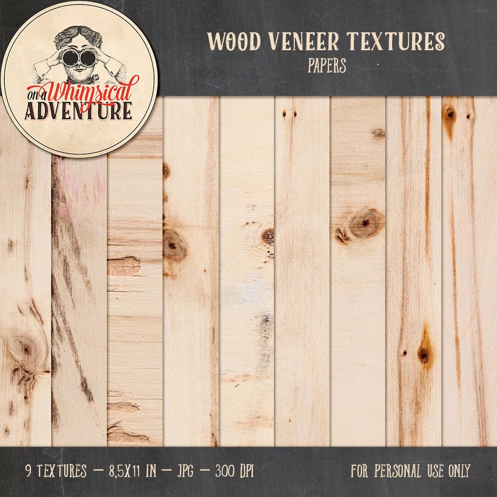 oawa-woodveneer-paperspreview1