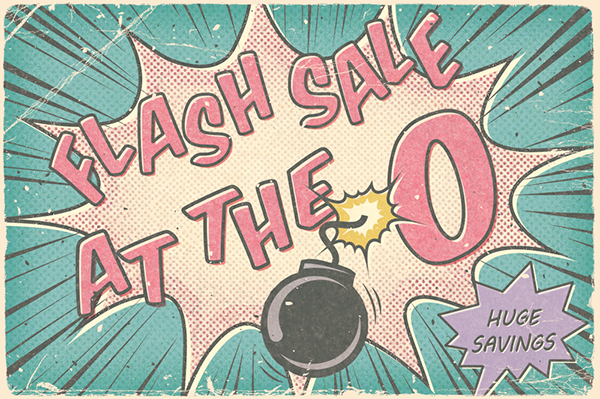 oscraps-flash_sale-day-2