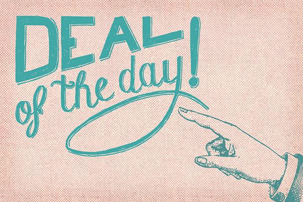 oscraps-flash_sale-day-4