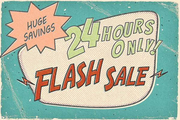 oscraps-flash_sale-day-5c