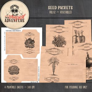 seed-packets-vol02