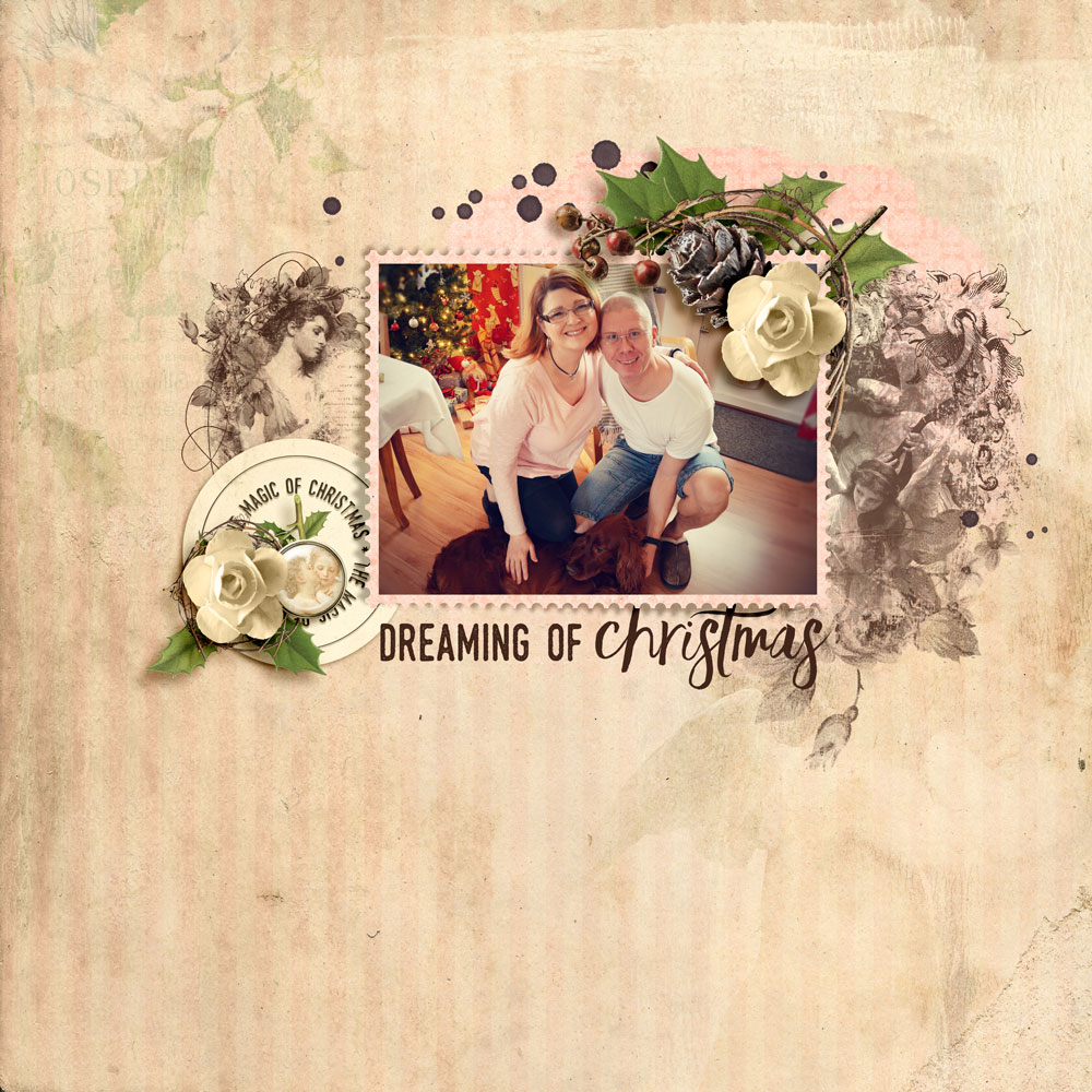 carinak-dreamingofchristmas-layout001