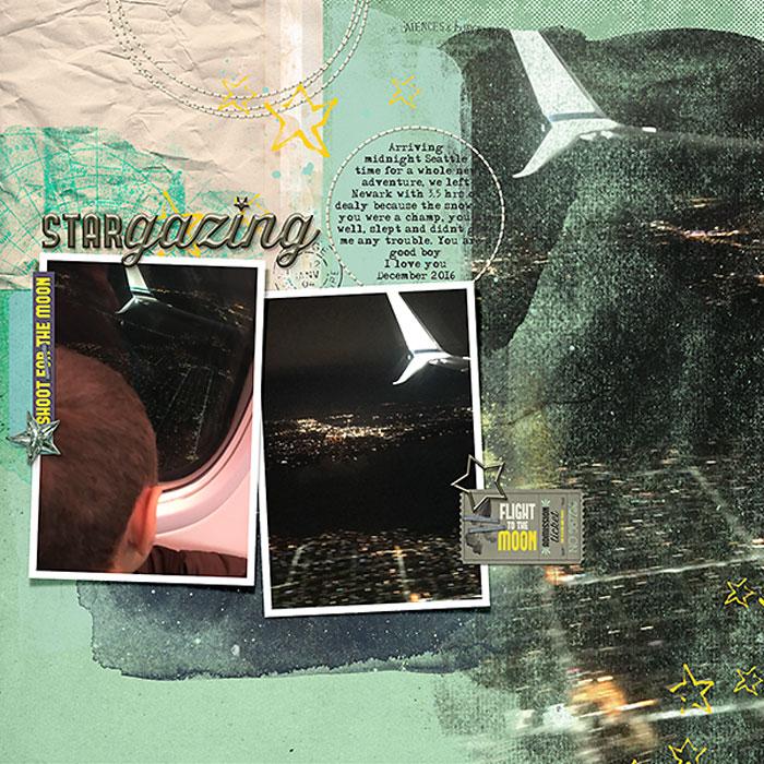 1612_stargazing_janao