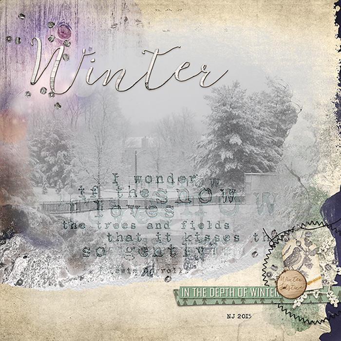 1612_winter2015_janao