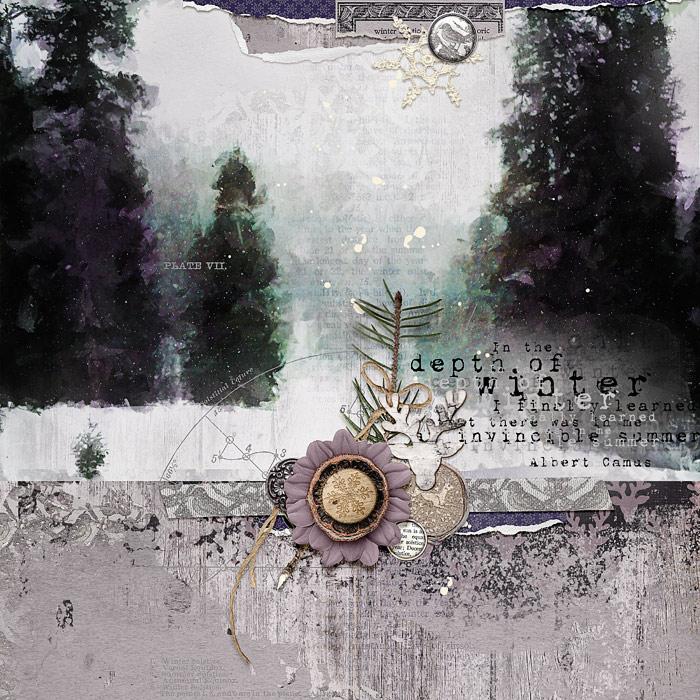 700-solstice_ona-2