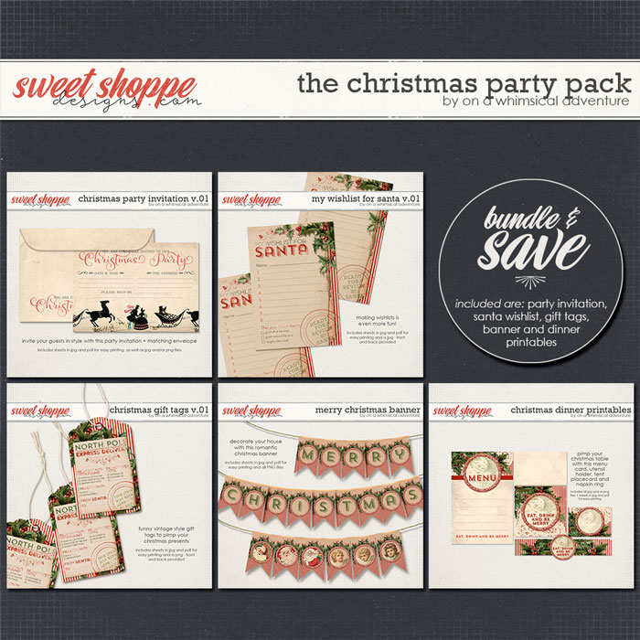 oawa-christmaspartypack-previewssd