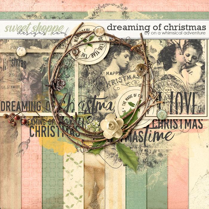 oawa-dreamingofchristmas-ssdkit