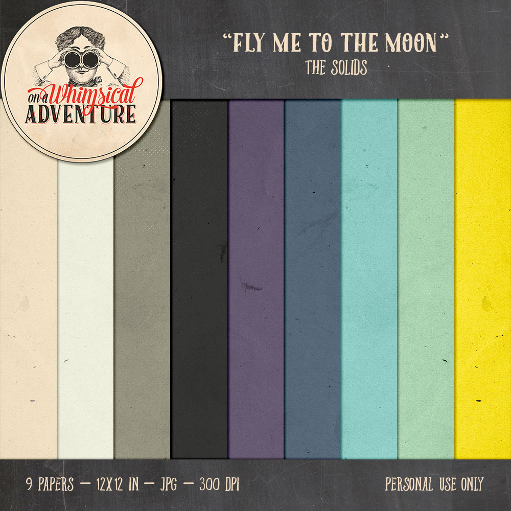 oawa-flymetothemoon-solids