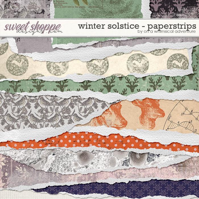 ssd-2016-previewwintersolstice-tornpaperstrips
