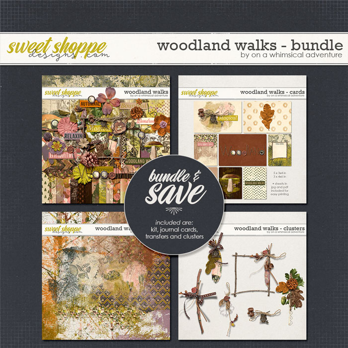 ssd-2016-previewwoodlandwalks-bundle